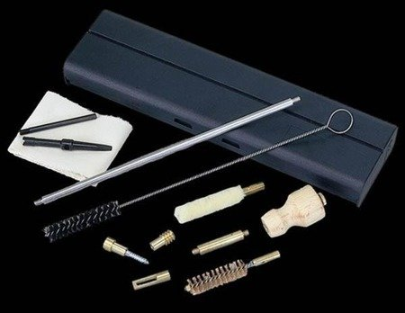 Cleaning set USA 331-44