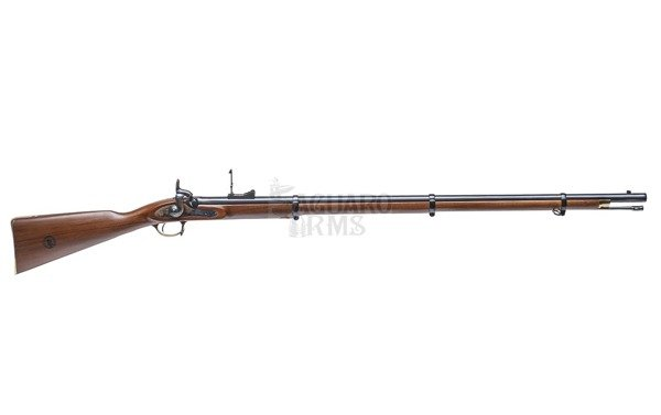 Enfield 1853