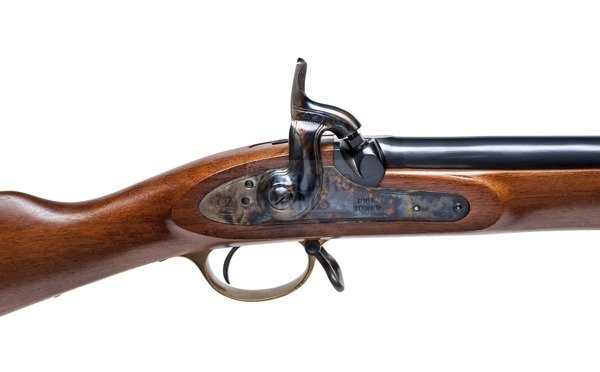 Enfield 1858