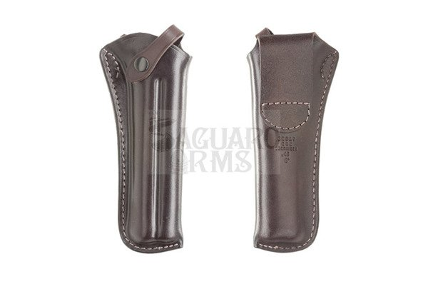 Great Gun holster ,45 6""