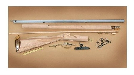 Kentucky Rifle percussion Kit .45  KR5225
