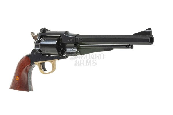 Remington New Model Army Target .44