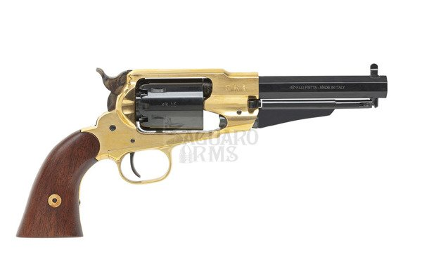 Remington Texas Sheriff  RGBSH44