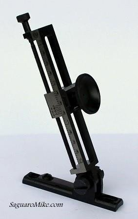 Diopter Long Range Universal   USA430
