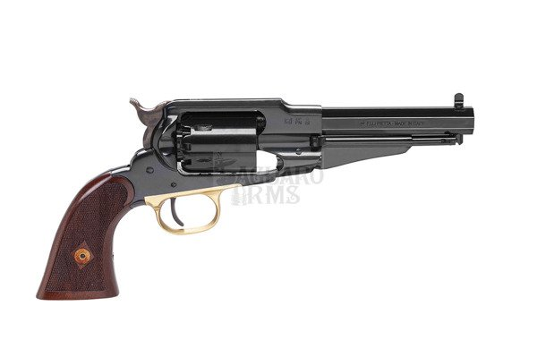 Remington RGASH44LC