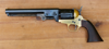 Colt Army 1860 .44 Euroarms