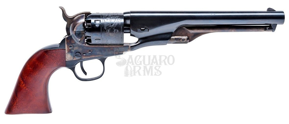 Black Powder Revolvers Colt Navy 1861  36 0050
