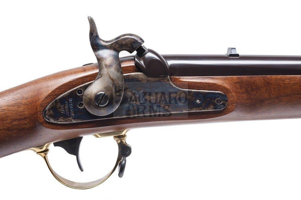 Mississippi 1841  54 Pedersoli