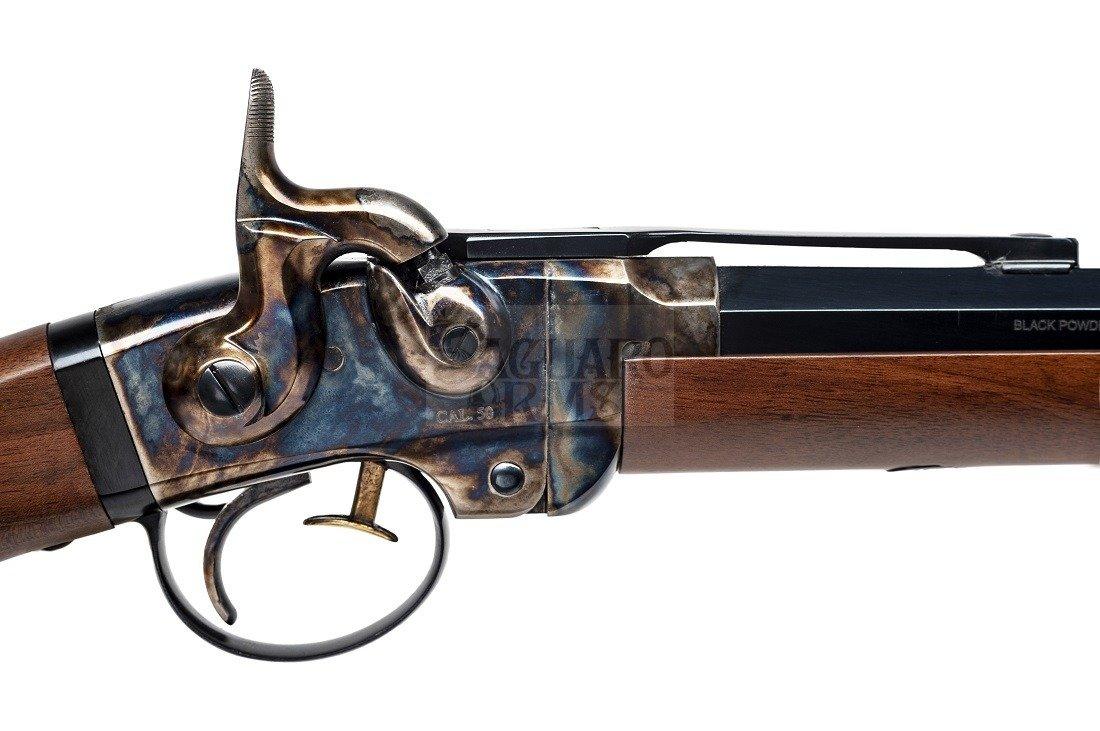 Smith Cavalry Carbine  50