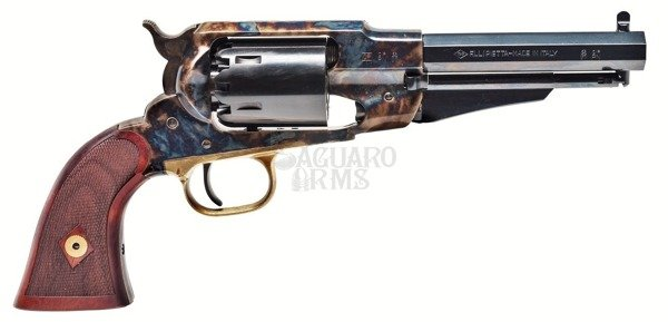 Black Powder Revolvers Remington  RGACHSH44LC