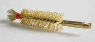 Brass brush .58