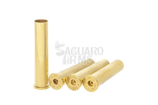 Brass  cases 45-90  50pcs