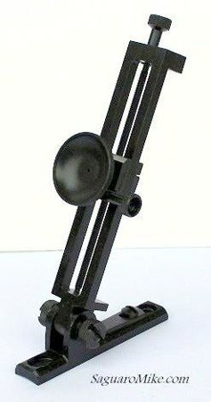 Diopter Long Range Universal