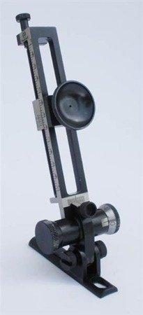 Diopter Soule XL Middle Range