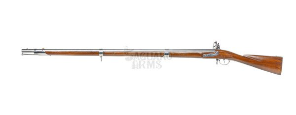 French 1766 Charleville Infantry Musket
