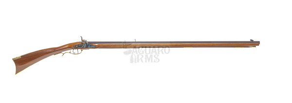 Frontier percussion rifle.45