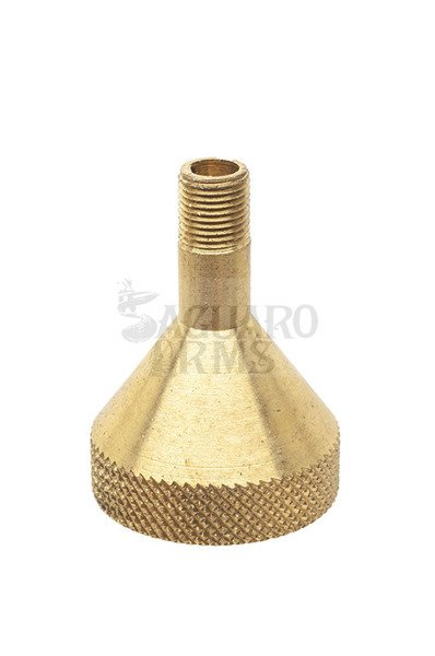Funnel for small powder flask USA559