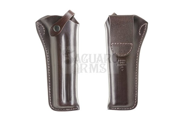 Great Gun holster .54 6""