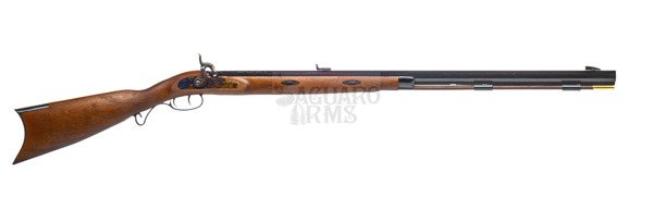 Great Plains Rifle .45