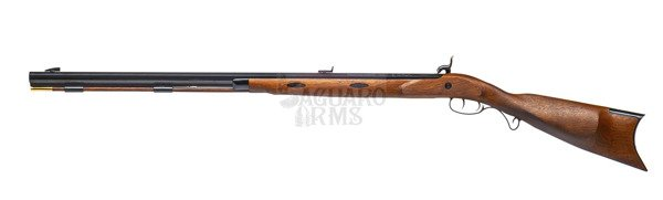 Great Plains Rifle .50