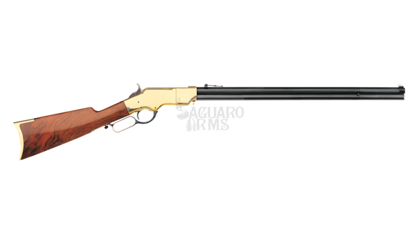 Henry Rifle 44-40
