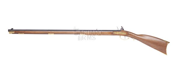 Kentucky Flintlock rifle .50