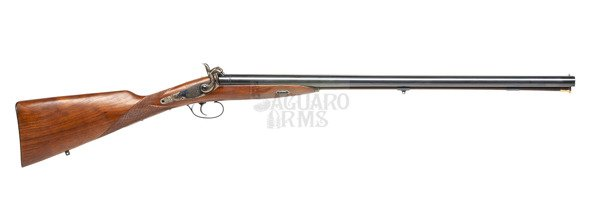 Plains Shotgun 12ga S.652