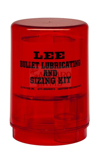SIZE KIT.329 & NEW LUBE