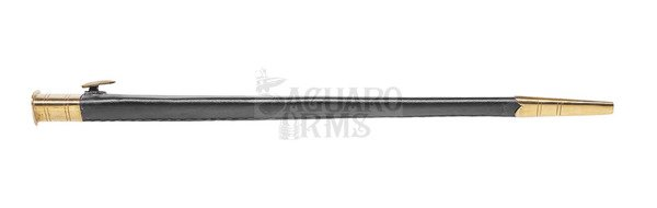 Scabard for Brown Bess bayonet