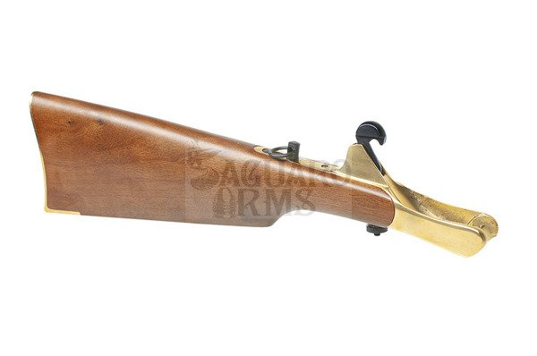 Stock for Colt Navy - Pietta