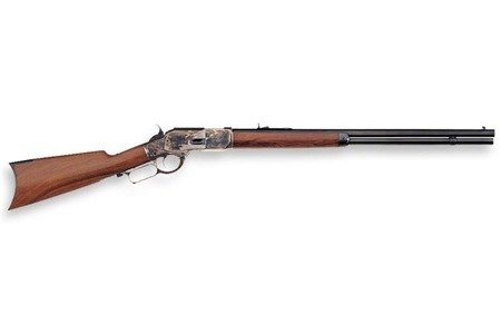 Winchester 1873  Rifle ,357 Mag