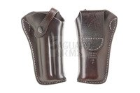 Great Gun holster .54 4""