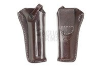Great Gun holster .54 5""