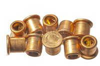 RWS 209S Shotgun Primers 100pcs