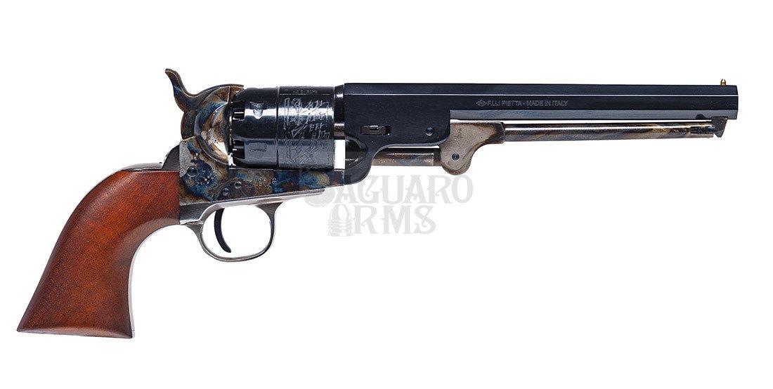 pol_pl_Rewolwer-czarnoprochowy-Colt-Navy