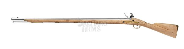 Brown Bess Kit (K.260)
