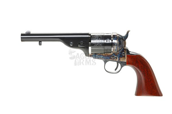 Colt 1860 konwersja Richard-Mason 5,5'' 45 Long Colt