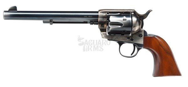 Colt 1873 S.A. 7.5'' 45LC OLD WEST SA73-032
