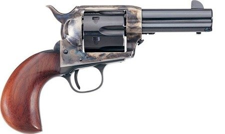 Colt SAA1873 Bird's head 45LC 3''