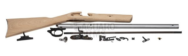 Deerhunter kit  KR-5605E