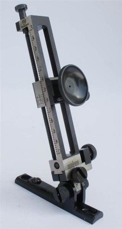 Diopter Silhouette Long Range   USA431