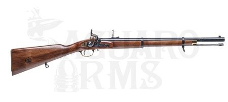 Enfield 1861 Musketoon  .577 (S.218)