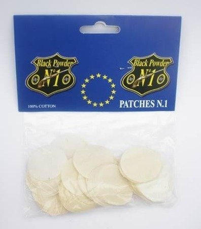 Flejtuchy .45-.50/0,31 mm      USA1245