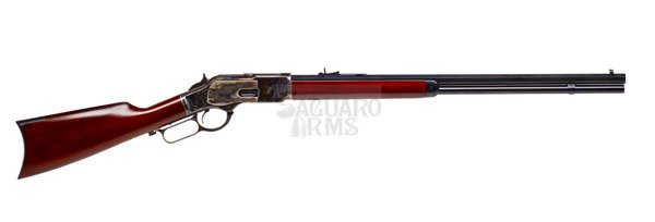 Winchester 1873 Sporting Rifle 45LC  24''